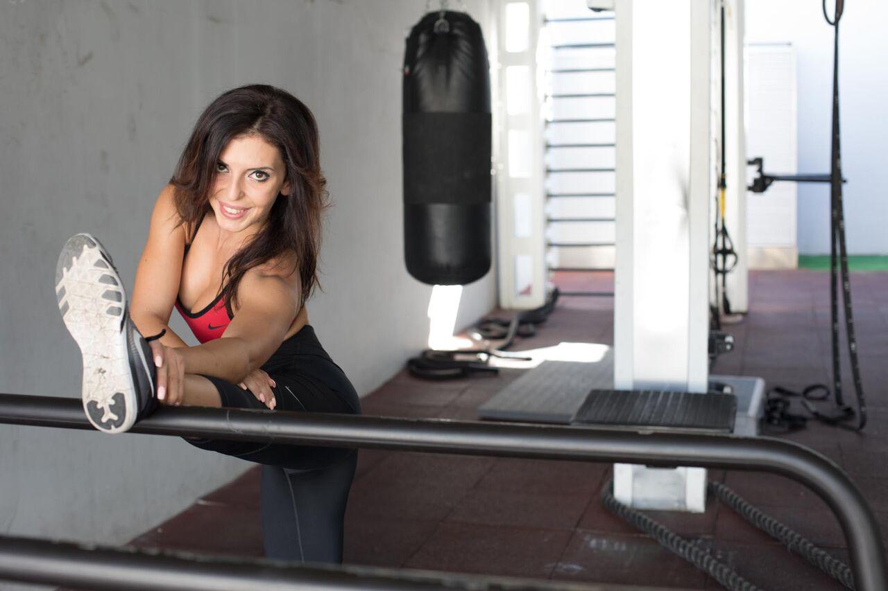 maria-polacchi-fitness